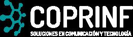 Coprinf Ltda